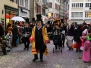 Fasnacht Total 2016