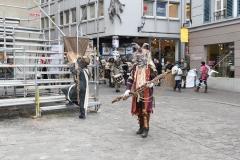 VGL18-Freitag_(1)