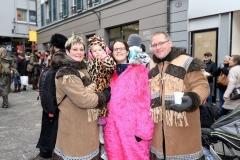 VGL18-Freitag_(14)