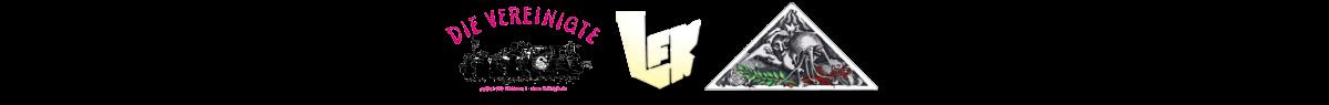 Luzerner Fasnacht